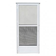 Elixir Standard Storm Door