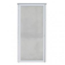 Elixir All Glass Storm Door