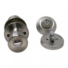 Combination Entry Lock Set