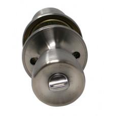 Entry Doorknob Lock