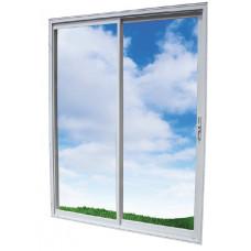 Kinro Sliding Glass Patio Door