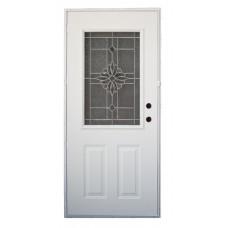 """Cordell 36"""" Laurel Outswing Door"""