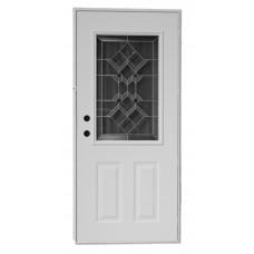 """Cordell 36"""" WP Outswing Door"""