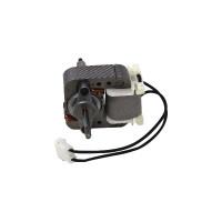 Bath Fan Motor with Plug