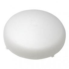 Bath Fan Light Lens Cover