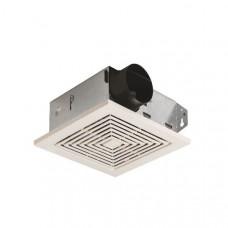 Broan Side Exhaust Bathroom Fan Without Light