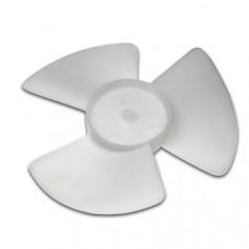 Bath Fan Blade